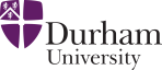 durham_university_logo